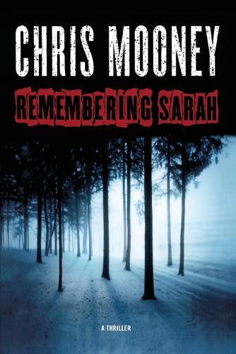 Remembering Sarah (Paperback)