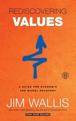 Rediscovering Values (Paperback)