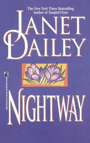 Night Way (Paperback)