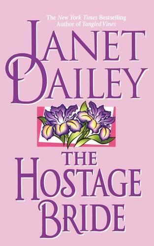 Hostage Bride (Paperback)