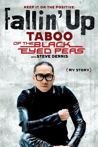 Fallin' Up: My Story (Paperback)
