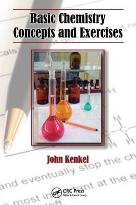 Basic Chemistry Concepts and Exercises (Paperback)