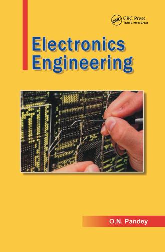 Electronics Engineering (Hardback)