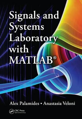 Signals and Systems Laboratory with MATLAB (Hardback)