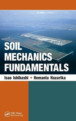 Soil Mechanics Fundamentals (Hardback)