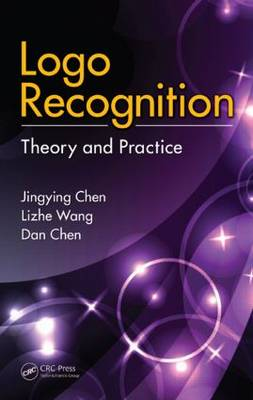 Logo Recognition: Theory and Practice (Hardback)