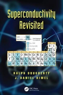 Superconductivity Revisited (Hardback)
