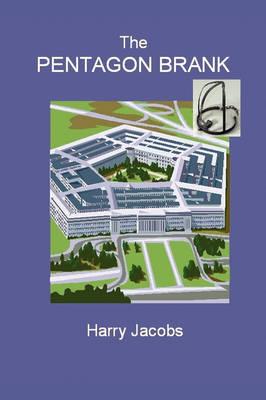The Pentagon Brank (Paperback)