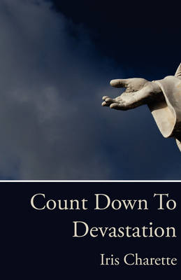Count Down to Devastation (Paperback)