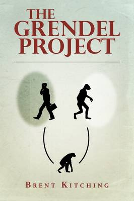 The Grendel Project (Paperback)