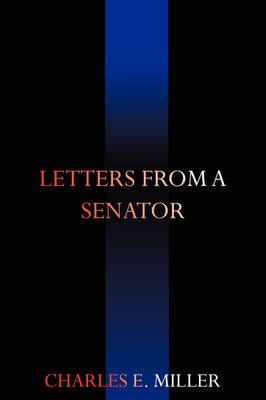 Letters from a Senator (Paperback)