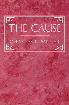 The Cause (Paperback)