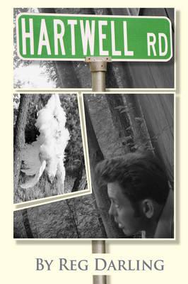 Hartwell Road (Paperback)