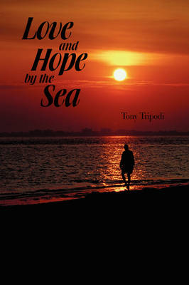 Love and Hope by the Sea (Paperback)