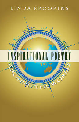 Inspirational Poetry Around the World (Paperback)