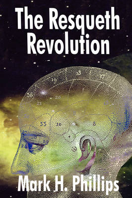 The Resqueth Revolution (Paperback)