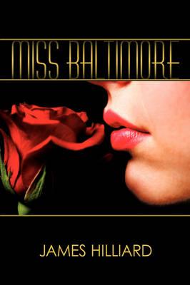 Miss Baltimore (Paperback)