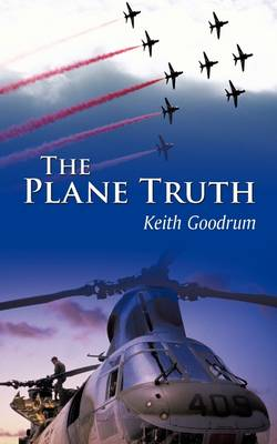 The Plane Truth (Paperback)