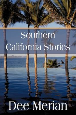 Southern California Stories (Paperback)