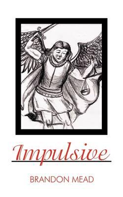 Impulsive (Paperback)