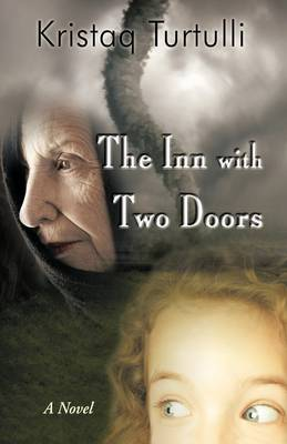 The Inn with Two Doors (Paperback)
