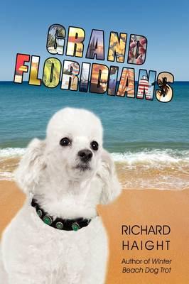 Grand Floridians (Paperback)