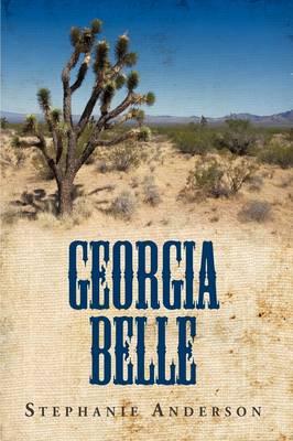 Georgia Belle (Paperback)