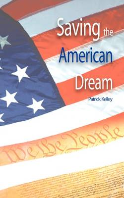 Saving the American Dream: The Path to Prosperity (Paperback)