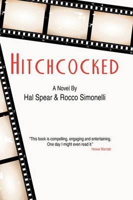 Hitchcocked (Hardback)
