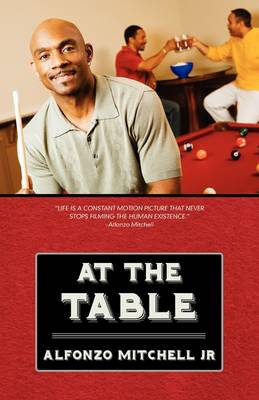 At the Table (Paperback)