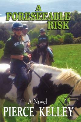 A Foreseeable Risk (Paperback)