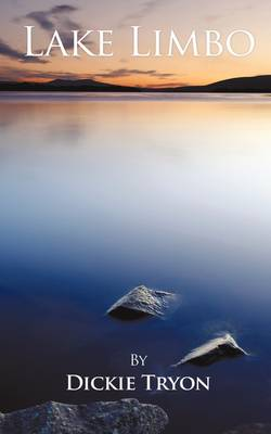 Lake Limbo (Paperback)