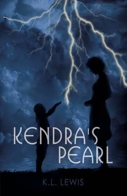 Kendra's Pearl (Hardback)