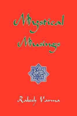 Mystical Musings (Paperback)
