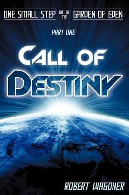 Call of Destiny (Paperback)
