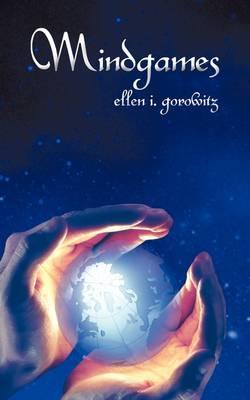Mindgames (Paperback)
