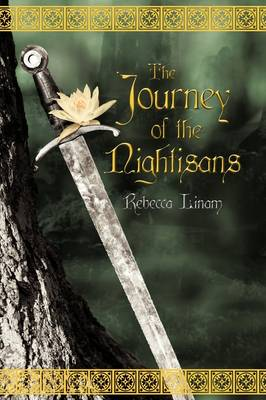 The Journey of the Nightisans (Paperback)