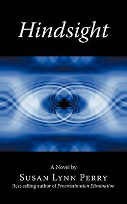 Hindsight (Paperback)