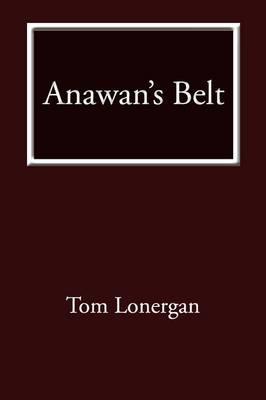 Anawan's Belt (Paperback)