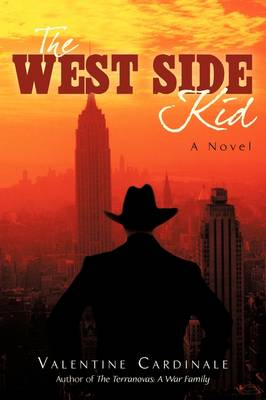 The West Side Kid (Paperback)