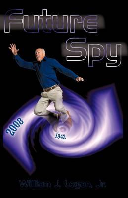 Future Spy (Paperback)