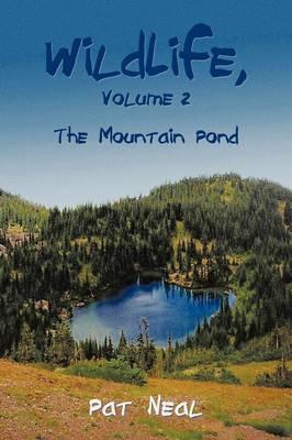 Wildlife, Volume 2 (Hardback)