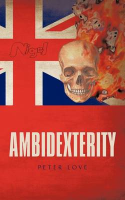 Ambidexterity (Paperback)