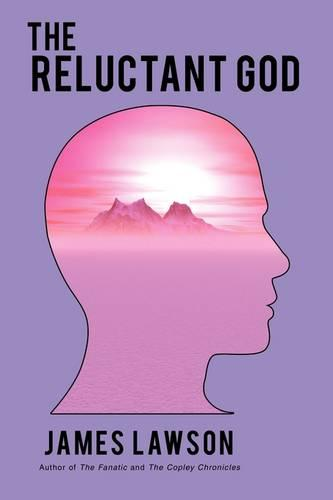 The Reluctant God (Paperback)