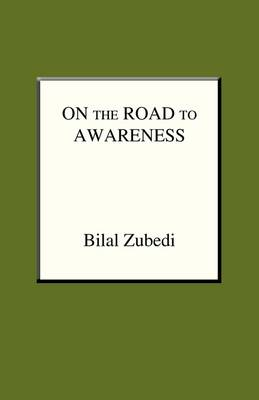 On the Road to Awareness (Paperback)