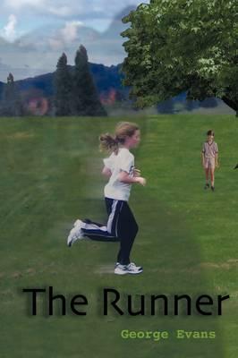 The Runner (Paperback)