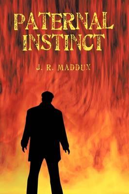 Paternal Instinct (Hardback)