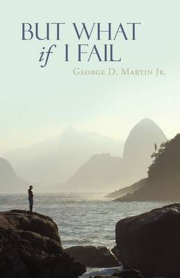 But What If I Fail (Paperback)