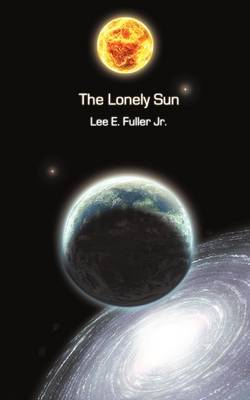 The Lonely Sun (Paperback)