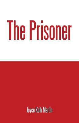 The Prisoner (Paperback)